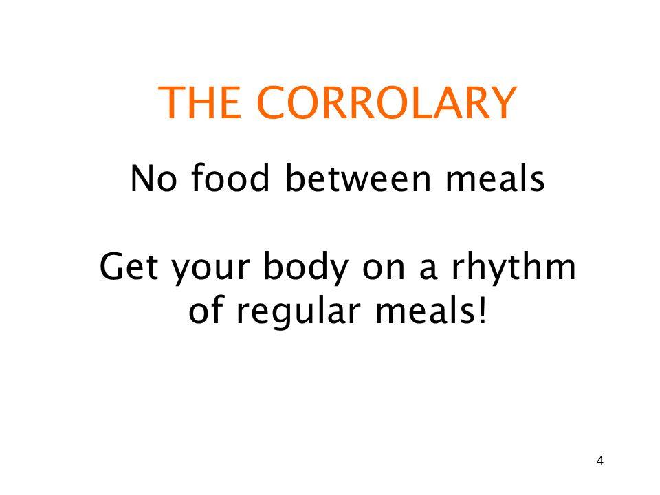 The virtuous, plant-based, low-fat, low-salt, high-fiber diet.
