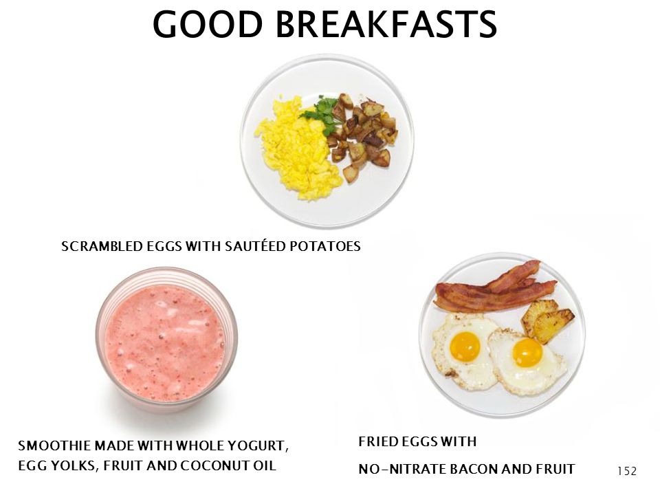 28 EATING AT RESTAURANTS Choose higher end restaurants, not fast food places Order simple foods, put butter on everything Avoid soups, salad dressings, fried food Breakfast: Fried eggs and bacon