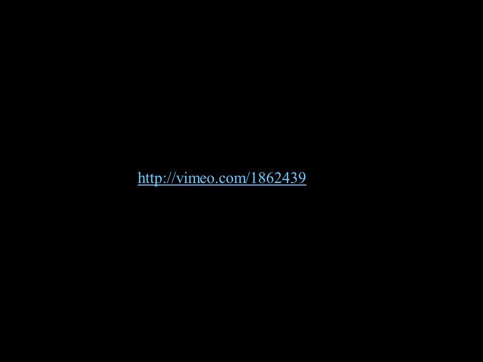 http://vimeo.com/1862439