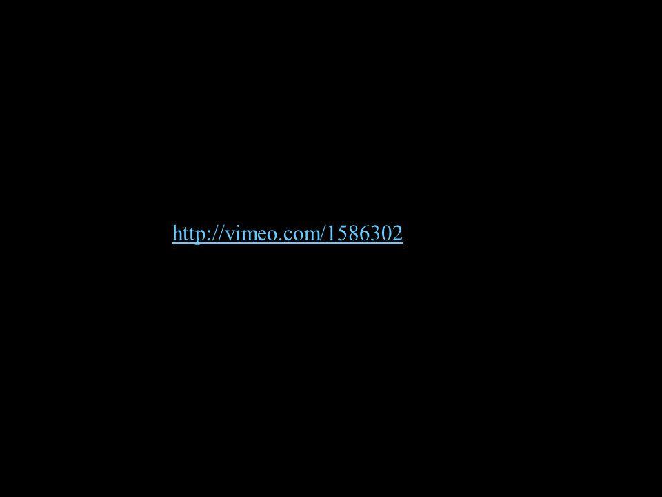 http://vimeo.com/1586302