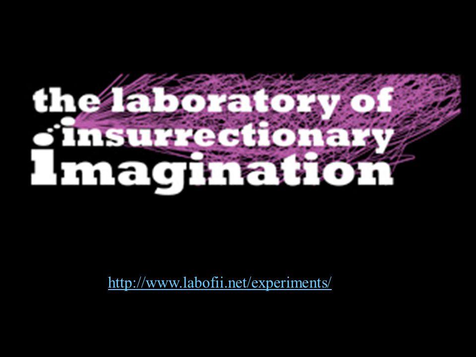 http://www.labofii.net/experiments/