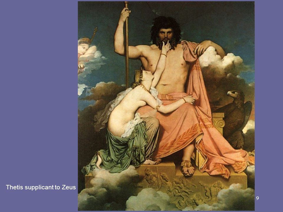 20 Questions about the Iliad What are the chief motivations for war or conflict in the Iliad.