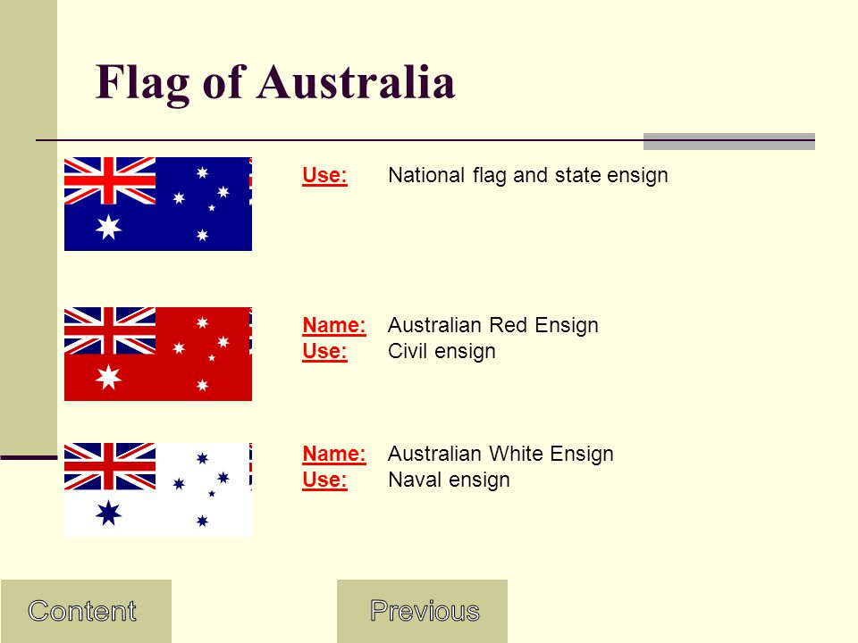 Flag of Australia (Construction) Gamma Crucis Delta Crucis Epsilon Crucis Alpha Crucis Beta Crucis Commonwealth Star