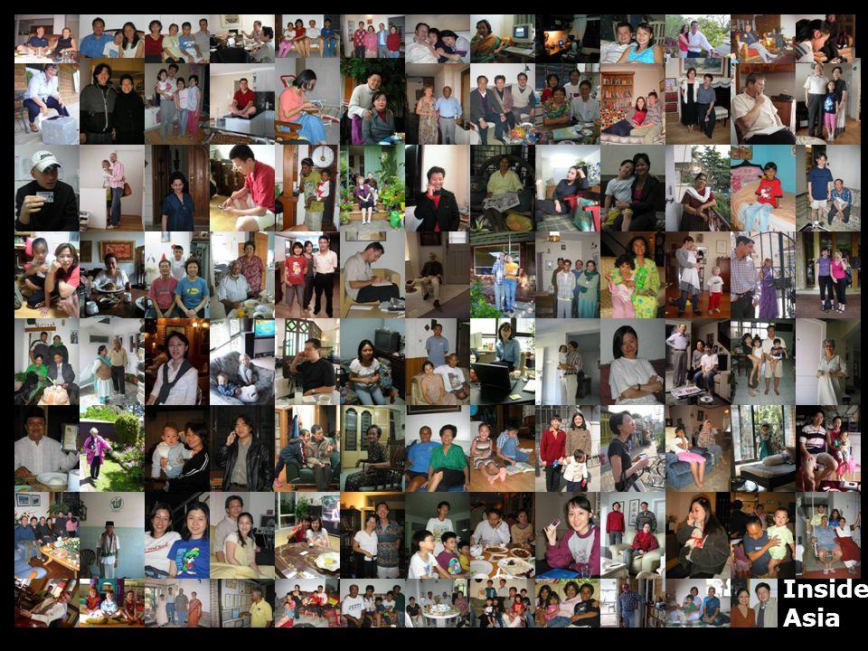 29 Inside Asia