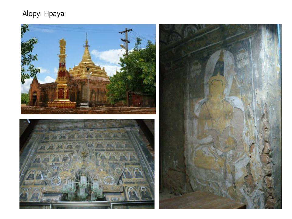 Alopyi Hpaya