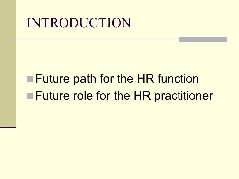 WHARTON SCHOOL OF BUSINESS: HR IN 2015 Centralized Decentralized Scarce Labor DecentralizedCentralized Abundant Labor