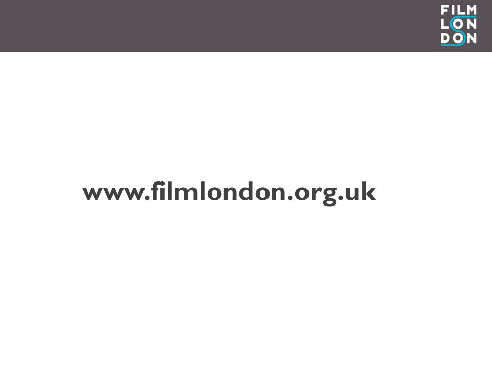 www.filmlondon.org.uk