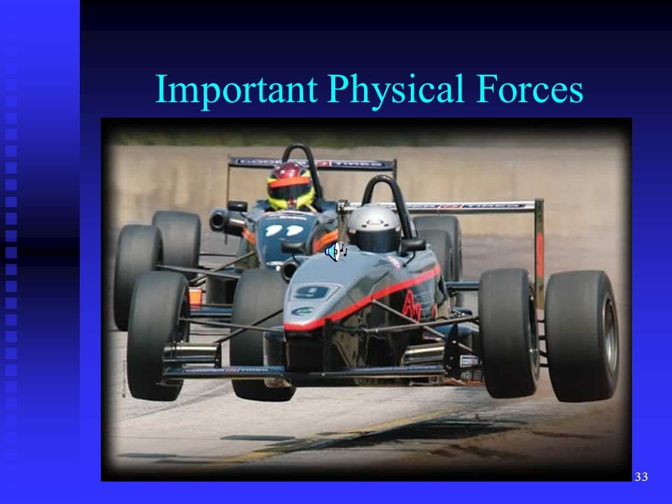 32 Physical and Mental Conditions The Emergency Vehicle operator has the responsibility to begin each shift or trip in good mental and physical condition The Emergency Vehicle operator has the responsibility to begin each shift or trip in good mental and physical condition Financial problems.