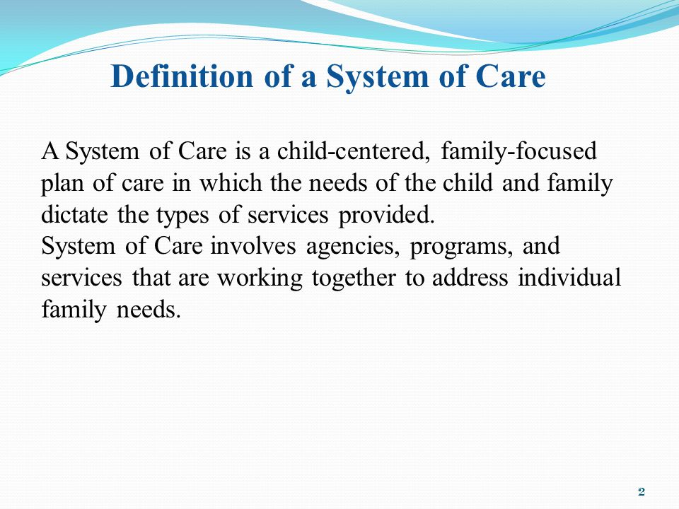 What Natural Helpers and Social Supports Can Provide Emotional support; moral & spiritual guidance System support Concrete help & advocacy Decrease isolation Community navigation Resources & education Greater understanding of getting help or support 13 Lazear, K., (2003) Primer Hands On ; A skill building curriculum.