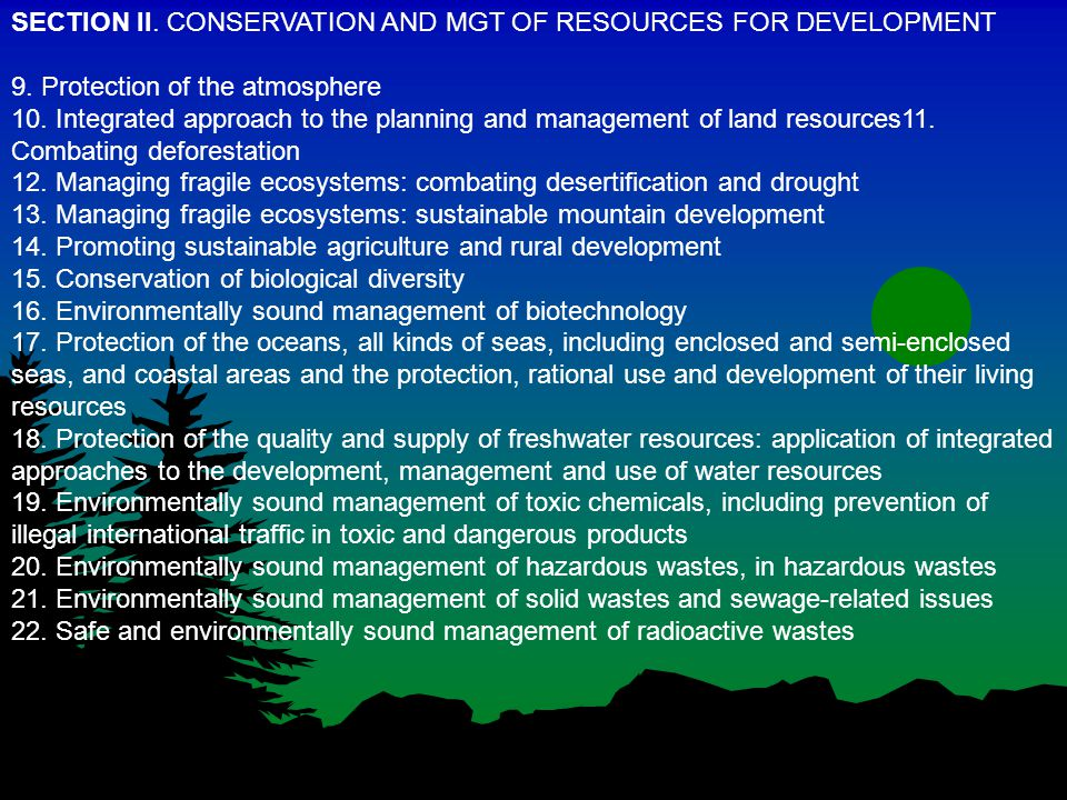 Your Sector Includes Resource Extraction Materials Processing Parts Manufacture Product Assembly Distribution Consumption Materials Collection Recycling Physical Infrastructure, Landuse, Social Infrastructure Material & Energy Inputs Pollution Outputs Minimize