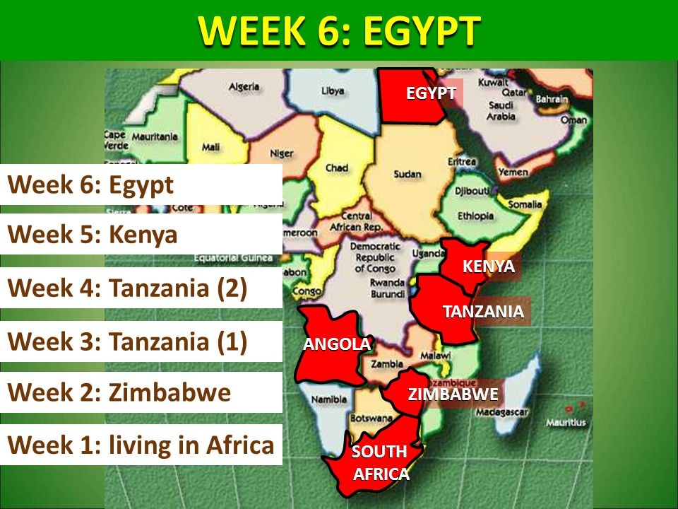 KEY HISTORY TERMS 1.Upper/Middle/Lower Egypt Lower Egypt Lower Egypt is from Cairo to the Mediterranean Upper Egypt Upper Egypt is between the Sudan and Cairo Upper Egypt Upper Egypt has been broken up into a Middle Egypt & Upper Egypt Middle Egypt Middle Egypt stretches upstream from the Qena Bend to Memphis UPPER EGYPT MIDDLE EGYPT LOWER EGYPT Cairo Sudan to south