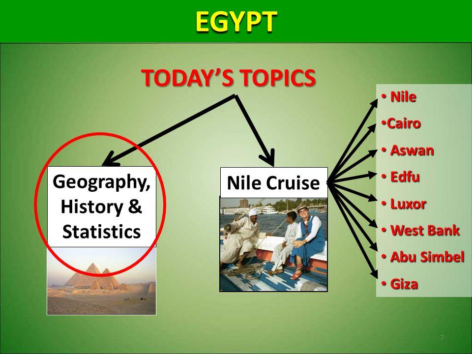 48 CAIRO