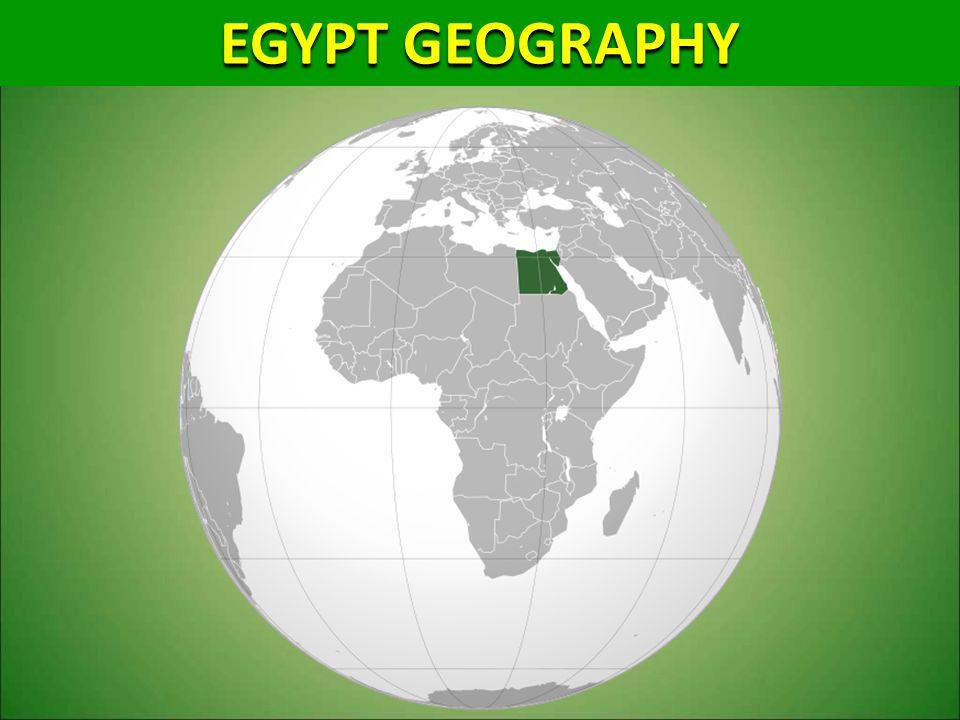 KEY HISTORY TERMS 4.Dynasties Egypt 1st dynasty (c.