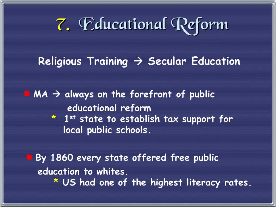 "6. Social Reform  Prostitution The ""Fallen Woman"" Sarah Ingraham (1802-1887) e1835  Advocate of Moral Reform eFemale Moral Reform Society focused on"