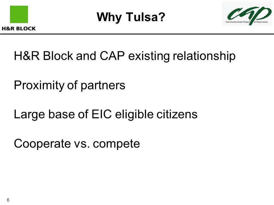 6 Why Tulsa.