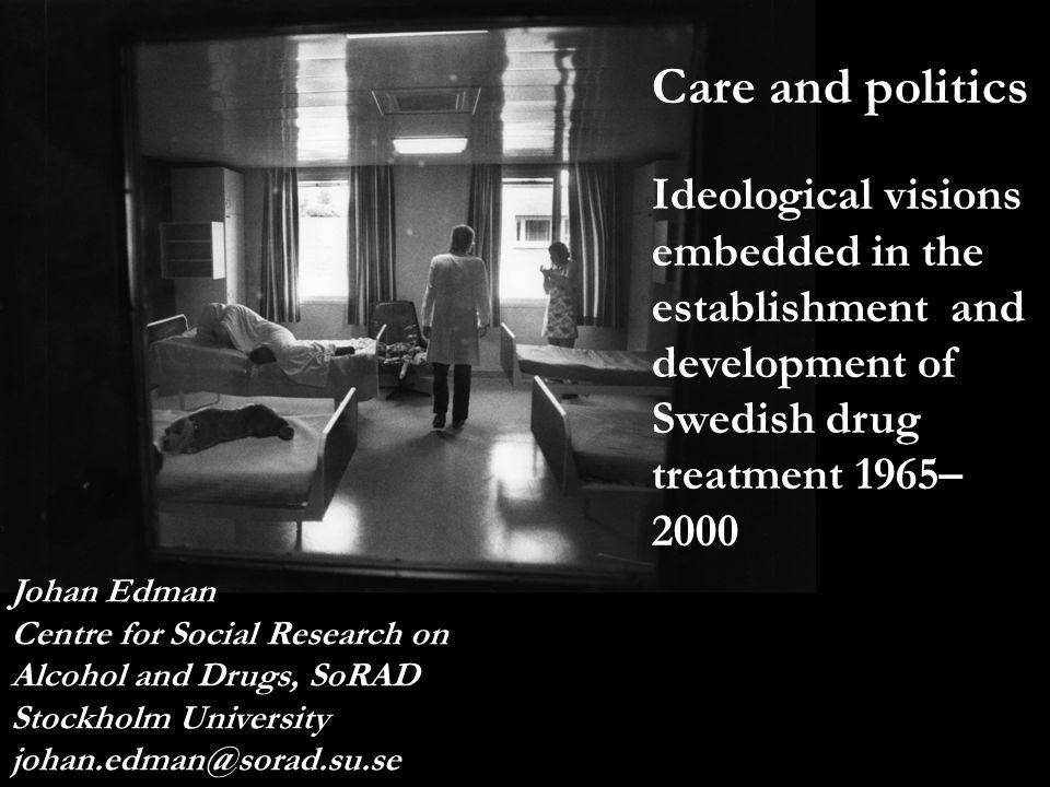 The study examines......
