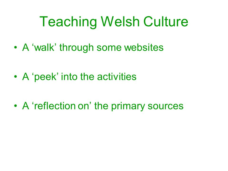 www.learnenglish.org.uk activities for young learners activities for older learners activities and themes for adult learners specialist English practice podcasts pronunciation practice online tests