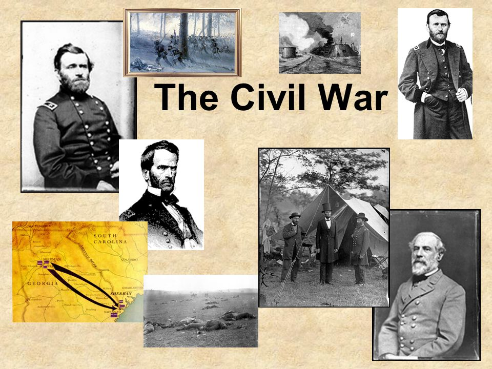 The First Battle of Bull Run (Manassas) Took place north of Richmond, VA Congressmen, reporters, socialites, and curiosity seekers came to watch the show Thomas Stonewall Jackson became Confederate hero Fierce gun fire surprised both sides
