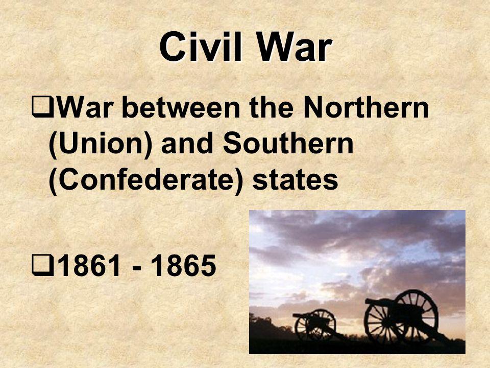 Gettysburg Address  Nov.