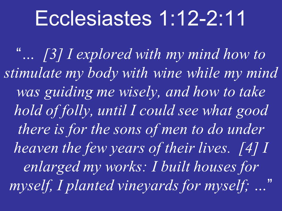 2 Timothy 4:6-8 For I am already being poured out as a drink offering, and the time of my departure has come.