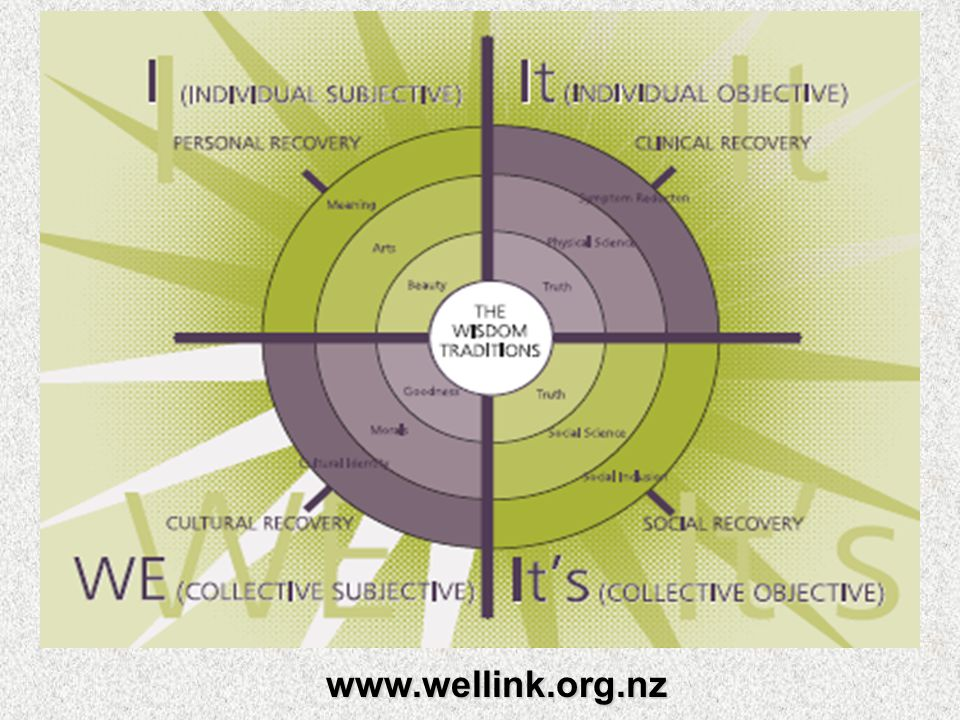 www.wellink.org.nz