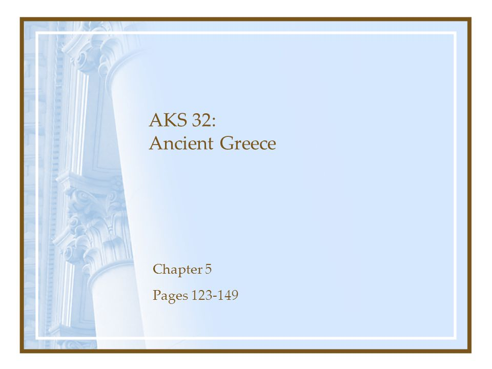 Democracy & Golden Age of Athens The Age of Pericles Three Goals: –Strengthen Athenian democracy –Hold & strengthen the empire –Glorify Athens