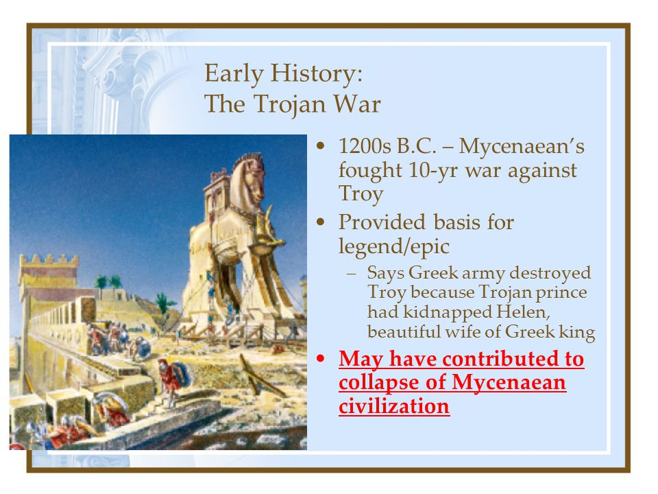 The Persian Wars Consequences: –Confidence, freedom (especially Athens) –Athens took lead over Delian League –Emergence of Golden Age of Athens