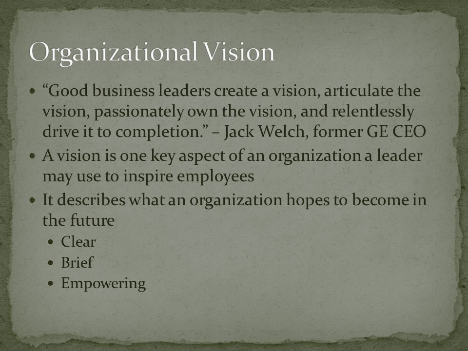 Steps can be taken to increase a firm's EO Executives should design an organization's structure to promote and enhance the five dimensions of EO Leverage power/influence Ecological design Additionally, executives should properly monitor the EO level of a firm Gauge employee satisfaction Examine key entrepreneurial performance measures Slack capital/resources R&D expenditures