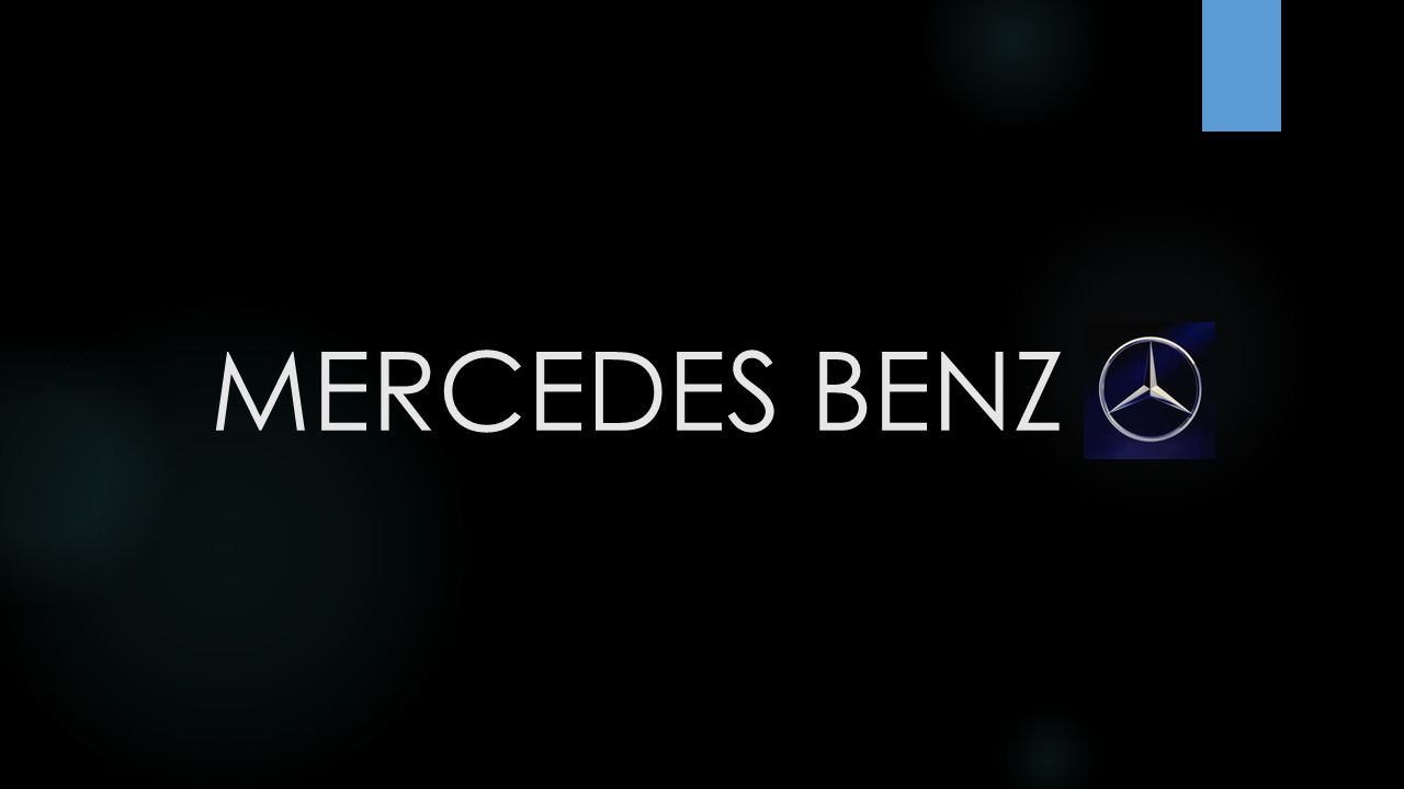 History behind the Mercedes-Benz brand  The invention in the 1880s of the high-speed engine and the automobile enabled Gottlieb Daimler and Carl Benz – independently of one another – to lay the foundations for the motorization of road transport.
