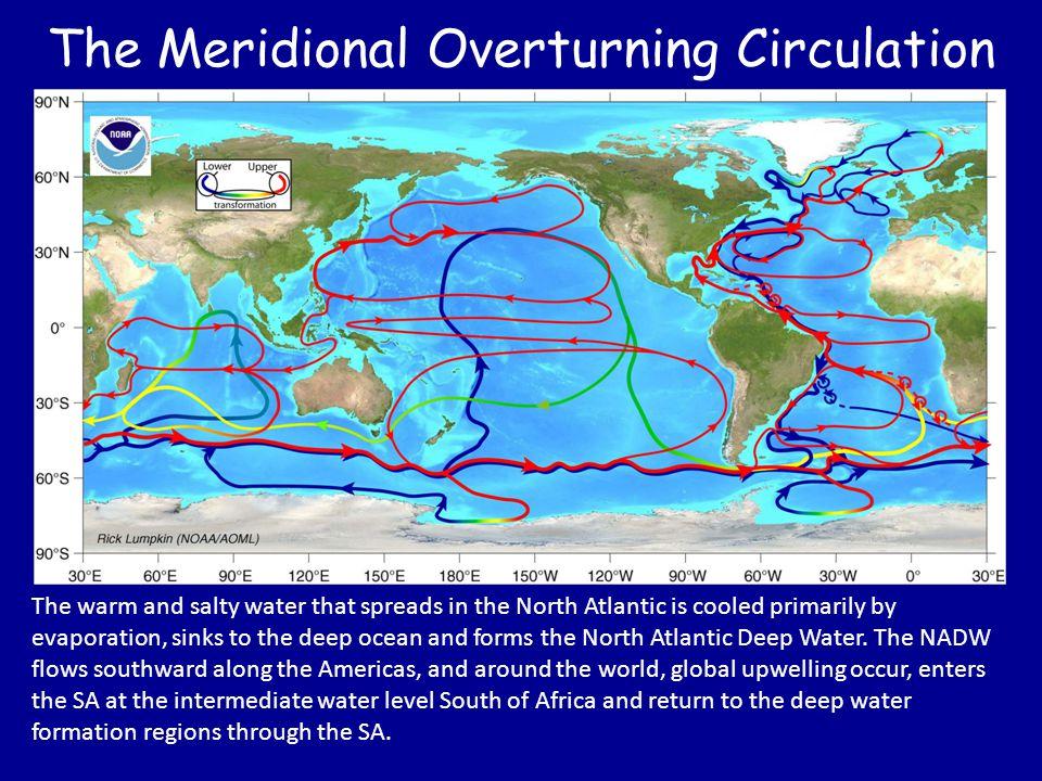 Climate impacts of Atlantic multi-decadal SST variability PI: Tom Delworth 1, Yochanon Kushnir 2 1 NOAA/GFDL, Princeton, NJ 2 LDEO, Columbia University, NY Models and data provide increasing evidence that Atlantic multidecadal variability (AMV) affects climate in and around the Atlantic basin.
