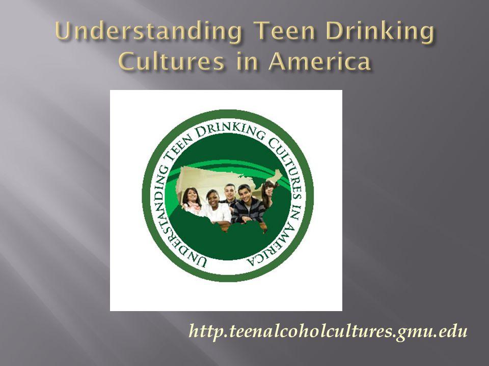 http.teenalcoholcultures.gmu.edu