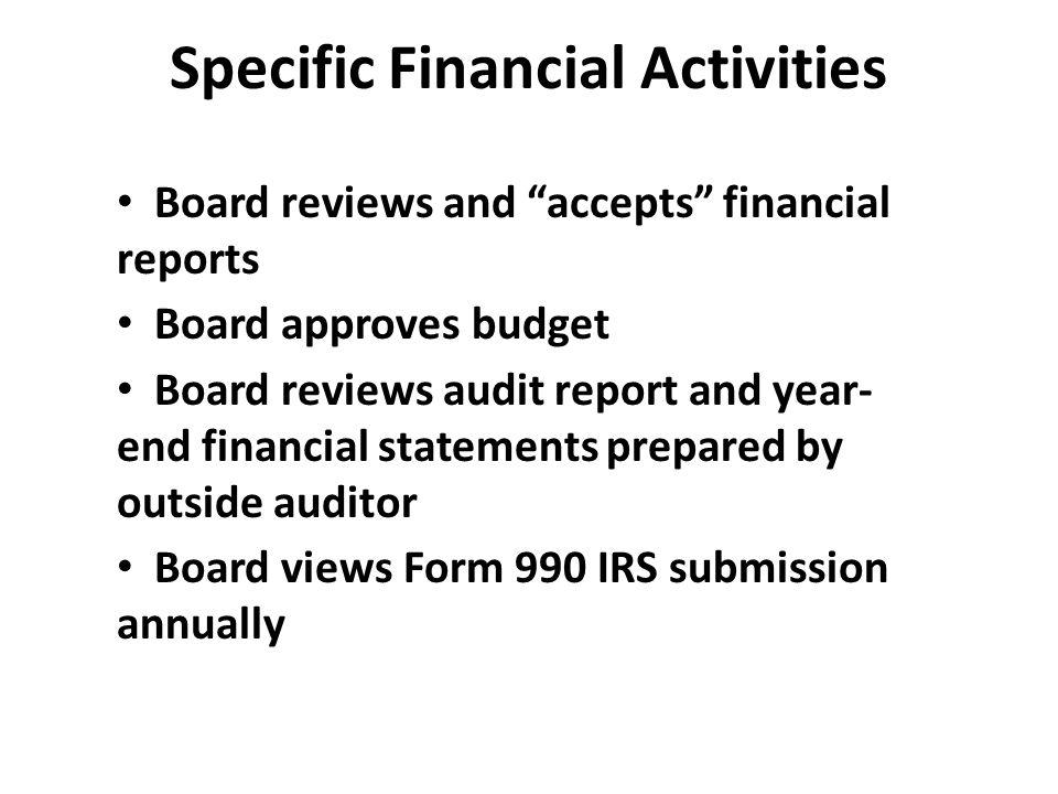 Do You Speak Accounting.