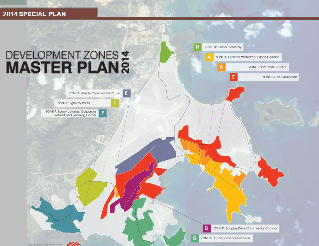 2014 SPECIAL PLAN