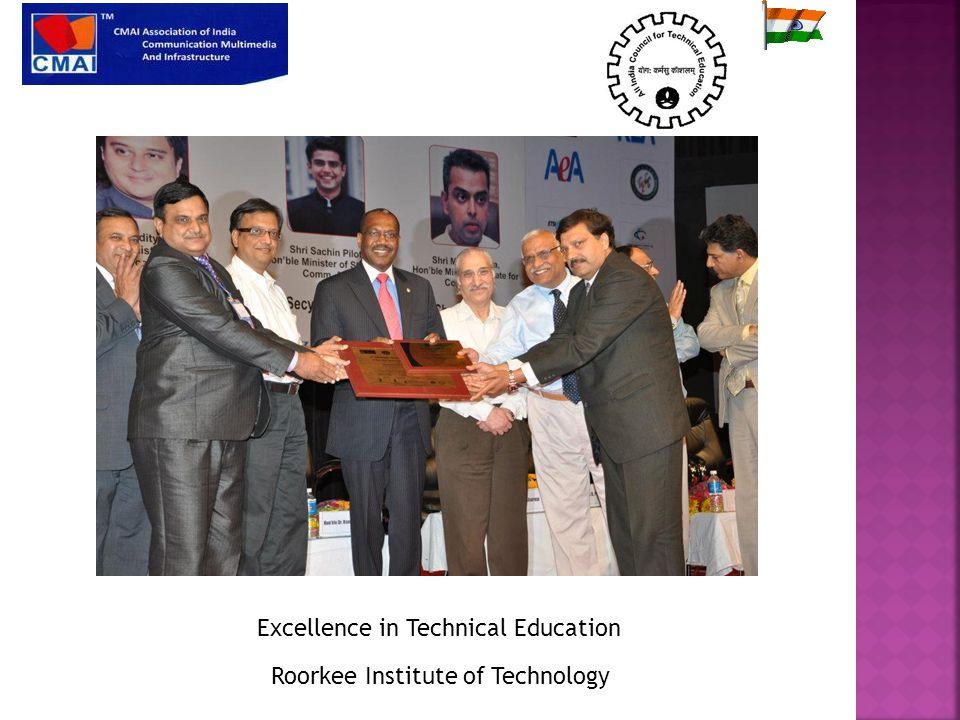 Pioneering ICT Leader in Education Prof Dr Shiban Kishen Kak, Vice Chancellor, Mahamaya Technical University NOIDA