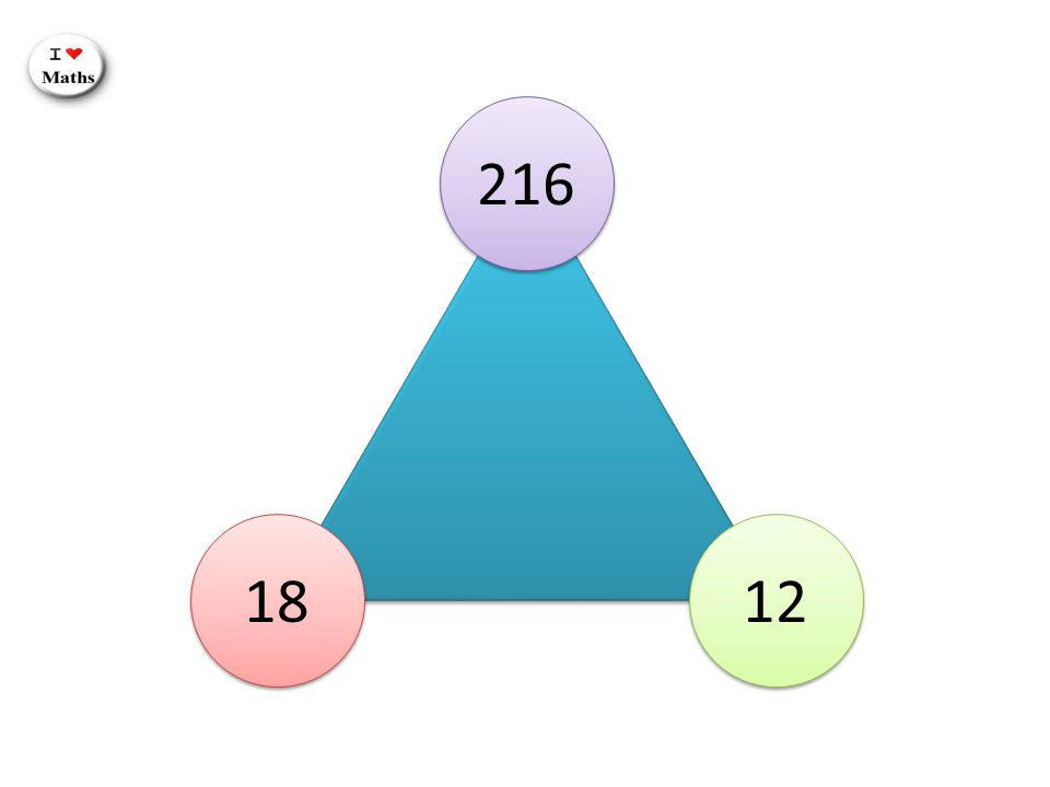 216 18 12