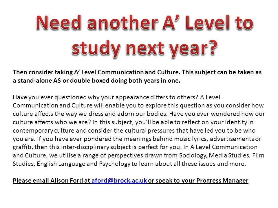 Don't forget that you can now apply for Financial Support for September 2014 if you are intending to continue your study.