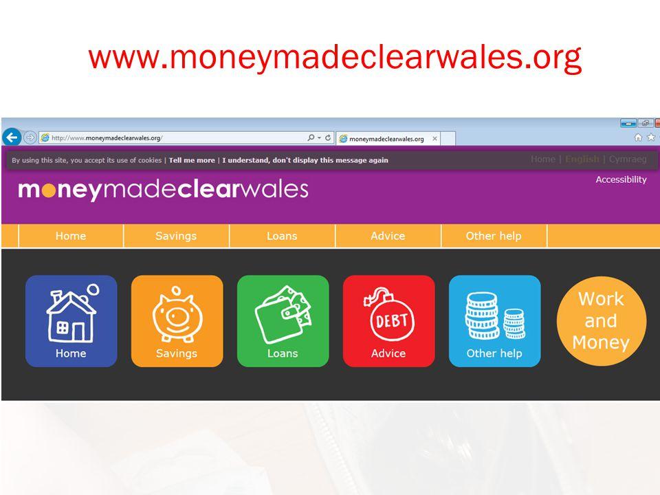 www.moneymadeclearwales.org
