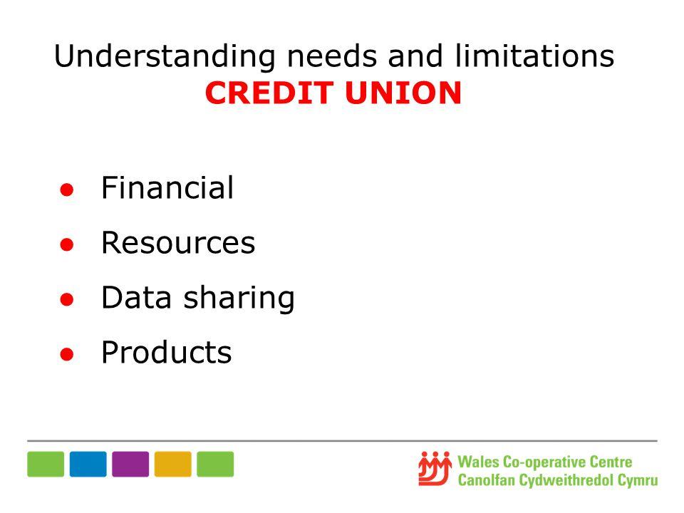 Wales Illegal Money Lending Unit 0300 123 3311