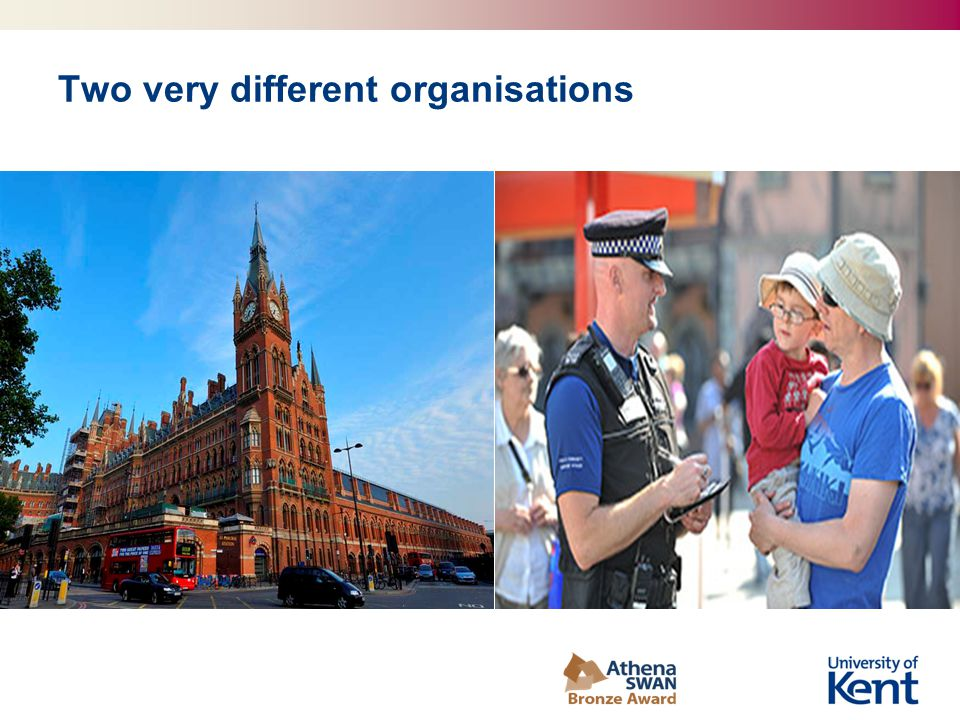 The diversity facts Sussex Police (officers) 31% female 24% female senior ranks 0.9% BME 2.8% declared disability L B Camden 56.9% female 46% in senior positions 37.3% BME 3.3% declared disability 2013 figures