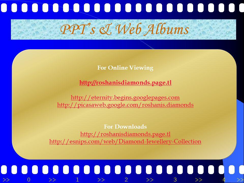 >>0 >>1 >> 2 >> 3 >> 4 >> Contact Us please…. Shievam +91 0 9414300303 +91 0 9413948298 E-386, 'Shivalaya' Shastri Nagar, Ajmer – 305001 (Rajasthan) I