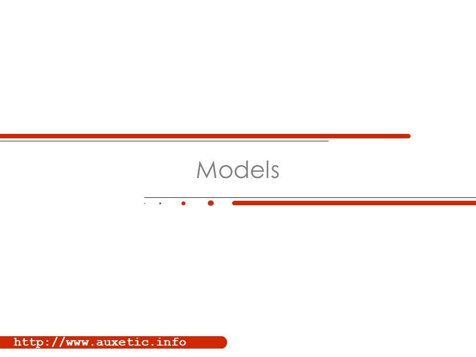 http://www.auxetic.info Models