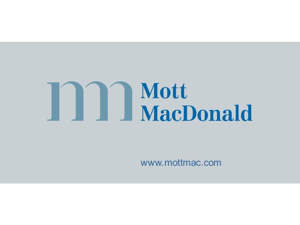  www.mottmac.com