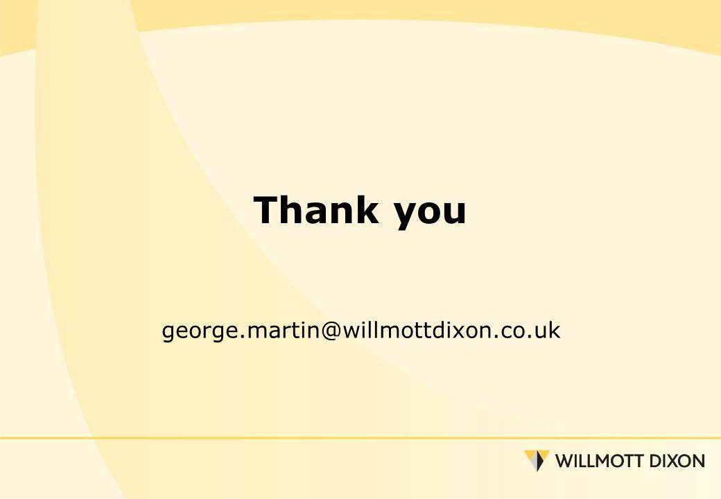 george.martin@willmottdixon.co.uk Thank you