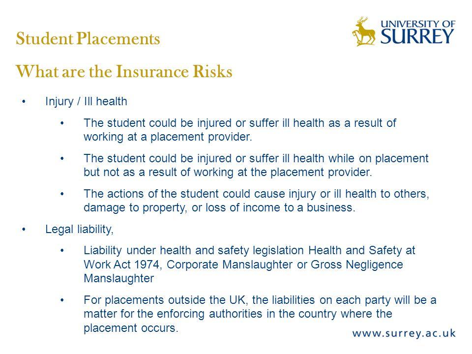 When is PA Travel Insurance Health Insurance.It's not.