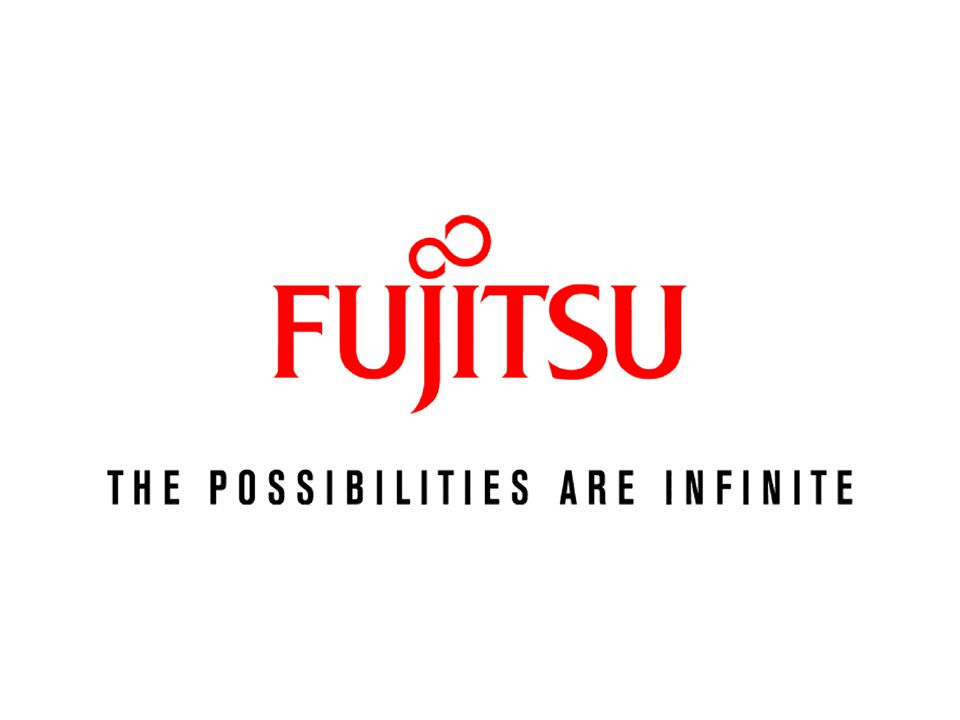 © Fujitsu Services 2006 Insert presentation title here or name of company the presentation is for 10