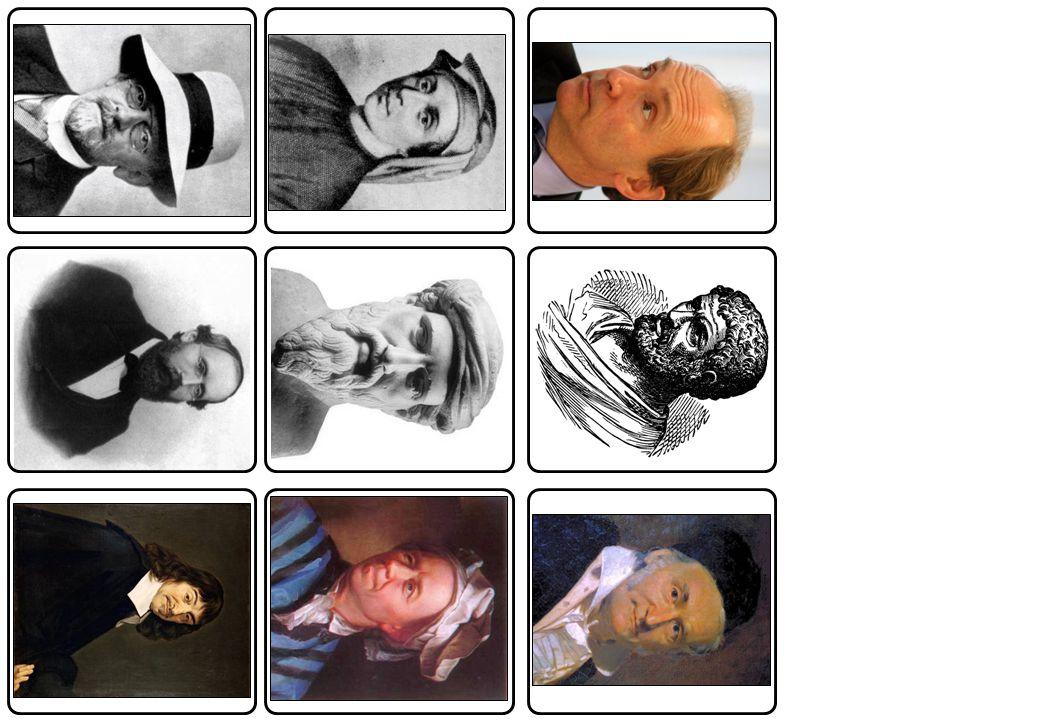 David Hilbert Bernhard Riemann Leonardo Fibonacci Pythagoras of Samos Rene Descartes Leonard Euler Sir Tim Berners-Lee Euclid Carl Gauss Most Famous For… Something About the Person… Something Else I Should Know…