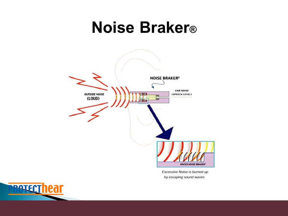 Noise Braker ®