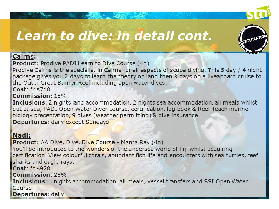 Learn to surf: in detail Auckland: Product: 5 Day Great Kiwi Surf Adventure (4n) Fancy taking a week off to live the surfing life.