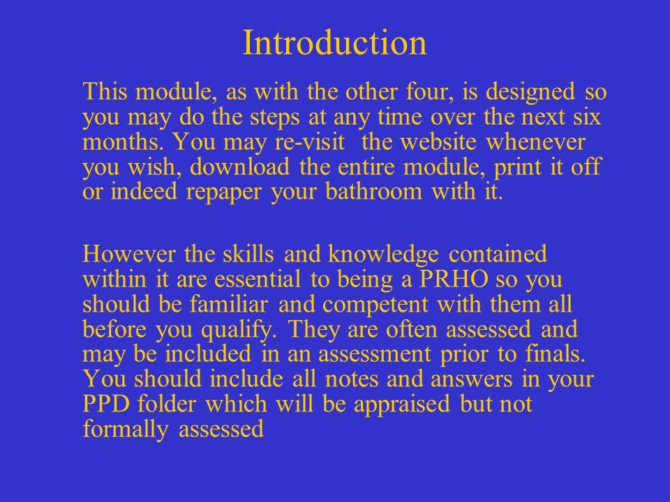 Recommended websites www.wine1.sb.fsu.edu/chm1045/notes/Intro/Dimanal/Dimanal.htmwww.wine1.sb.fsu.edu/chm1045/notes/Intro/Dimanal/Dimanal.html www.-isu.indstate.edu/nurs/mary/mathprac.htmwww.-isu.indstate.edu/nurs/mary/mathprac.html www.classes.kumc.edu/son/nurs420/CalculatingDrugDosages.html www.cs.jcu.edu.au/~michael/web/Sections6.html