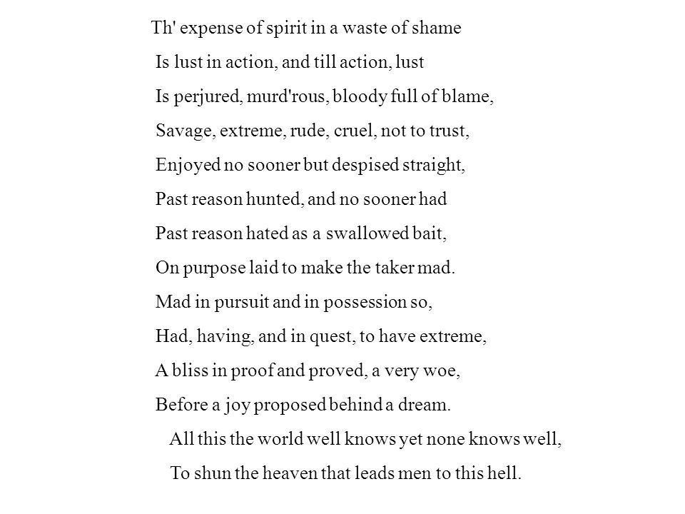 TOUCHSTONE.Amen.